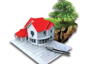 Аудит сметной документации, как инструмент оптимизации затрат строительства