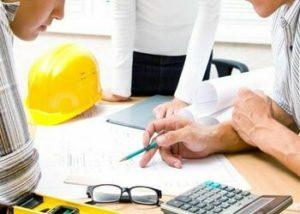 Смета в авк – основа для календарного и финансового планирования